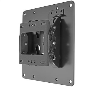Chief ManufacturingSmall Flat Panel Tilt Wall Mount