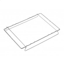 Wire Oven Rack - Perfect Clean