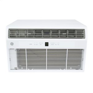 GE®Built In Air Conditioner