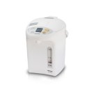 NC-EG3000 Thermo Pots Product Image