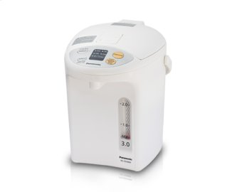 NC-EG3000 Thermo Pots