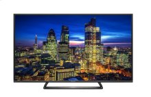 "Panasonic 50"" Class (49.5"" Diag.) 4K Ultra HD Smart TV 120hz-CX600 Series TC-50CX600U"