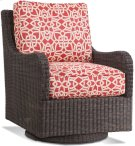 Tangier Swivel Chair Product Image