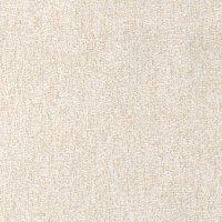 Beach Cream Fabric Product Image