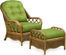Ocean Isle Chair