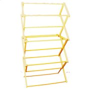 Clothes Drying Rack Product Image