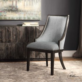 Janis, Accent Chair
