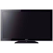 40 (diag.) Sony BX450 HDTV