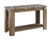 Waxhaw Sofa Table Product Image