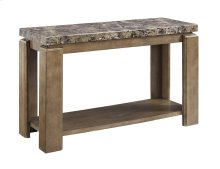 Waxhaw Sofa Table