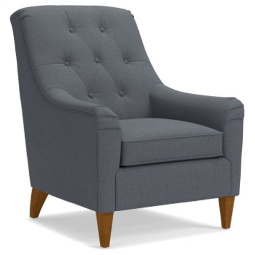 Marietta Stationary Chair