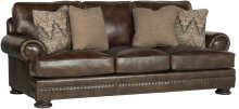 Foster Sofa in Molasses (780)