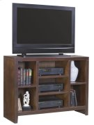 "49"" Open TV Console Product Image"