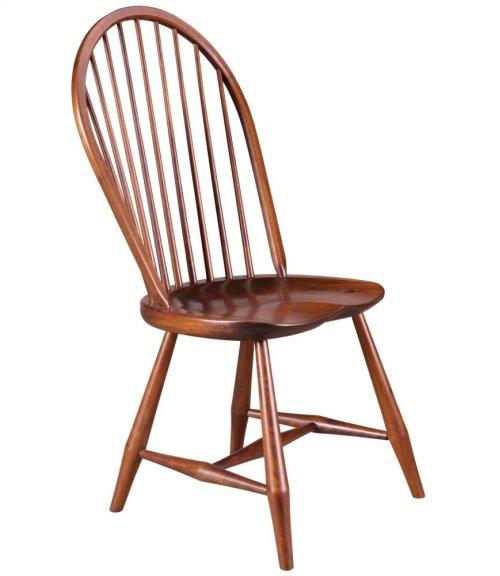 Long Island Windsor Side Chair
