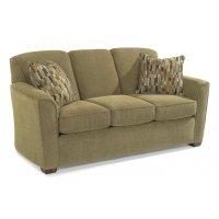 Lakewood Fabric Full Sleeper Product Image
