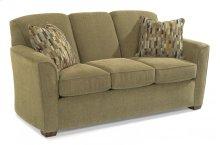 Lakewood Fabric Full Sleeper
