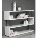 Modrest Stage3 - White Wall Unit Product Image