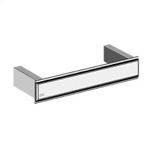 "12"" towel bar"