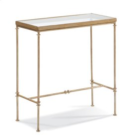 370-900 Side Table