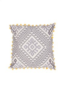 Mnp01 - Traditions Made Modern Pillows