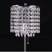 Perla Table Lamp Product Image