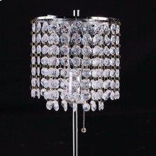 Perla Table Lamp