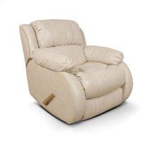 Litton Chairs