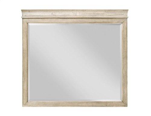 Hastings Mirror