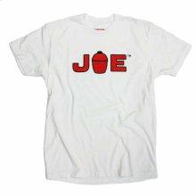 JOE Logo T-Shirt