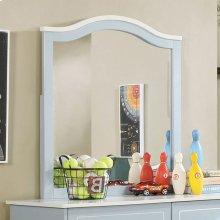 Deana Mirror