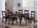 Breckenridge Reg Height Table Product Image