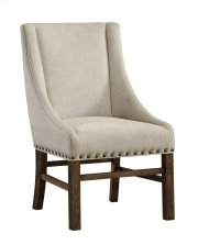 Accent Dining Chair Product Image
