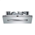 500 Series- Stainless Steel Shp65tl5uc Shp65tl5uc
