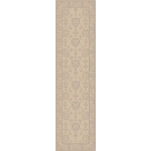 Ainsley AIN-1018 8' x 11'
