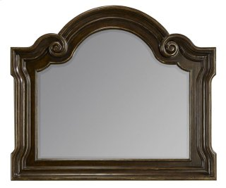 Bella Mirror Malbec