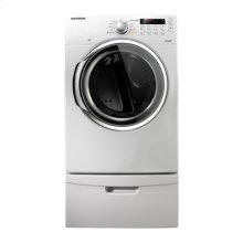 7.3 cu. ft. Capacity Electric Steam Dryer