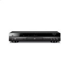 BD-A1060 Black AVENTAGE Blu-ray Disc Player Product Image