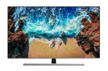 "75"" Premium UHD 4K Smart TV NU8000 Series 8"