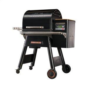 Traeger GrillsTimberline Series 850 Pellet Grill