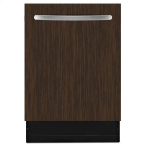 MAYTAGTop Control Tall Tub Panel-Ready Dishwasher