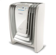 Oxygen Ultra Air Cleaner Product Image