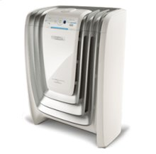 Oxygen Ultra Air Cleaner
