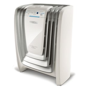 ELECTROLUXOxygen Ultra Air Cleaner