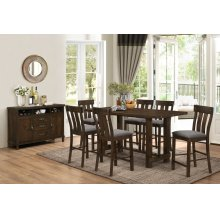 FRISCO STANDARD TABLE