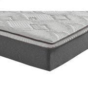 "12"" Queen Mattress Product Image"