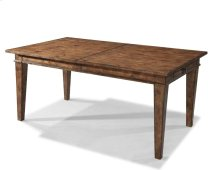 436-084 DRT Southern Pines Dining Room Table