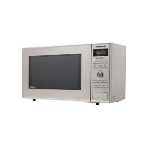 Panasonic Canada Nn Sd382s Countertop