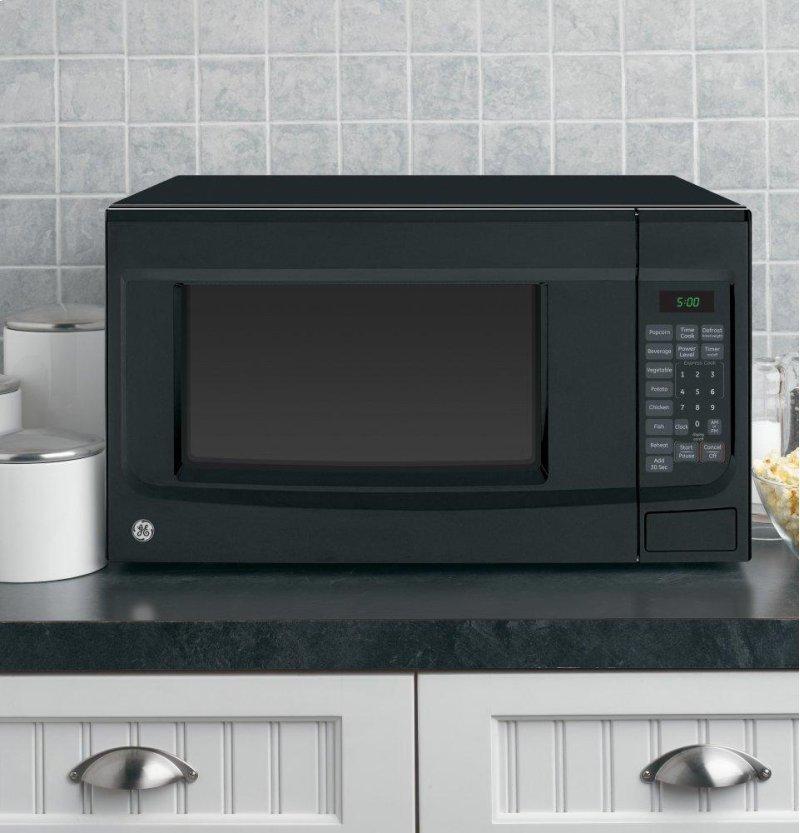 Wolf Countertop Oven Discount : ... Appliances in Pennsauken, NJ - GE? 1.4 Cu. Ft. Countertop Microwave
