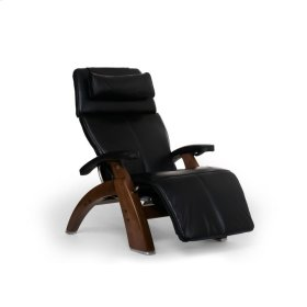 Perfect Chair Back Cover - Perfect Chair Accessories - CognacPremiumLeatherforPC-6