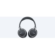 MDR-10RNC Noise Canceling Headphones